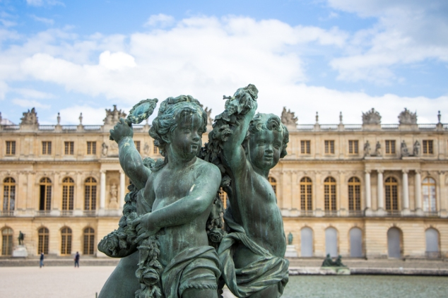 Chateau-Versailles-Fontaine-Anges