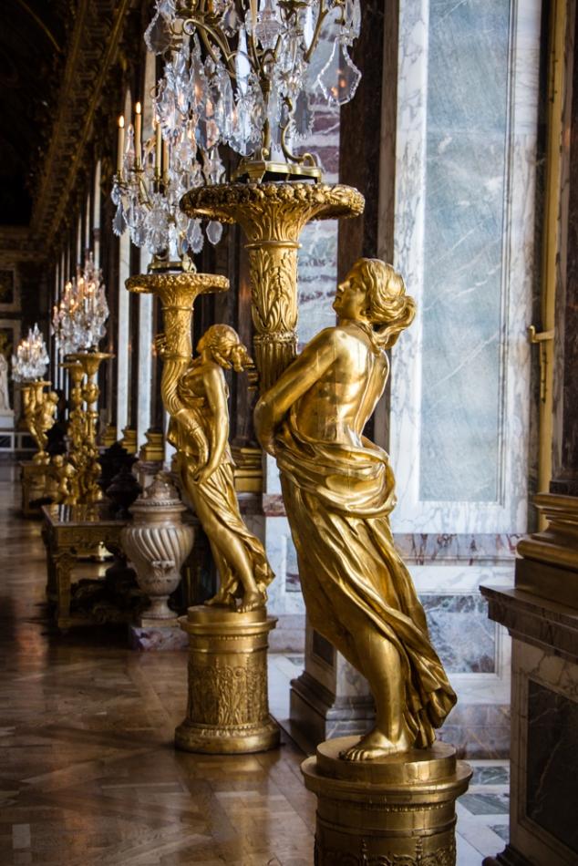 Chateau-Versailles-Galerie-des-Glaces