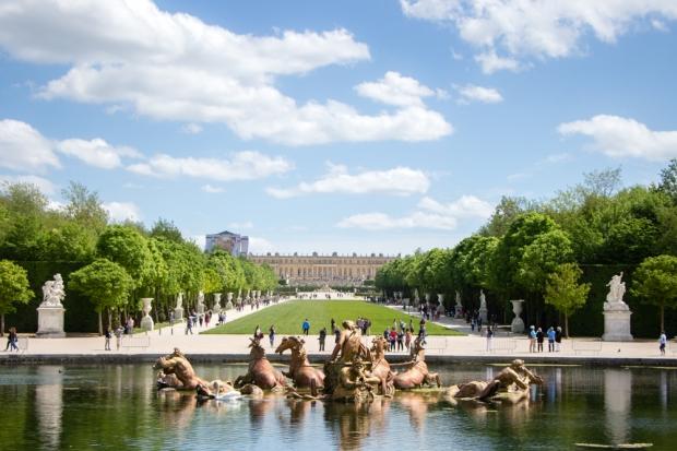 Chateau-Versailles-Grandes-Eaux-Musicales