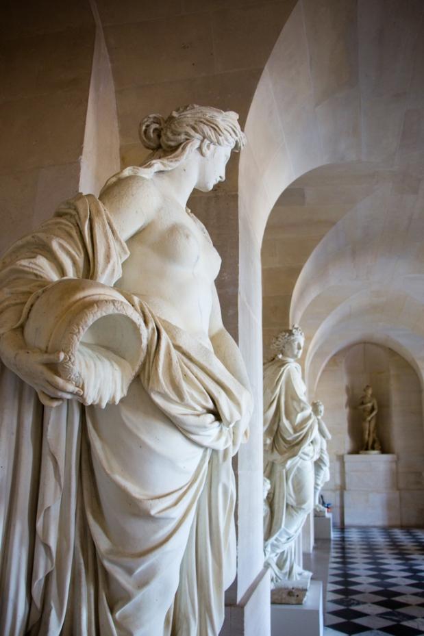 Chateau-Versailles-Guide-Visite