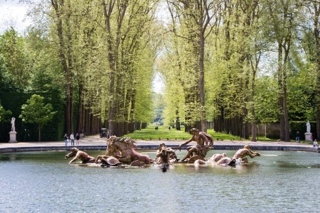 Chateau-Versailles-Jardins-Acces