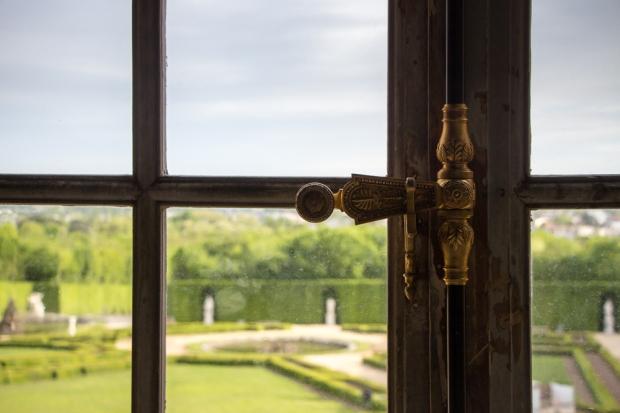 Chateau-Versailles-Jardins-Details