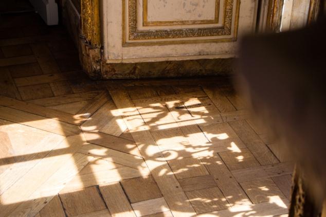 chateau-versailles-lumiere-concours