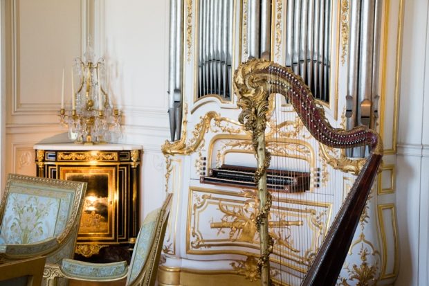 Chateau-Versailles-Salon-de-Musique