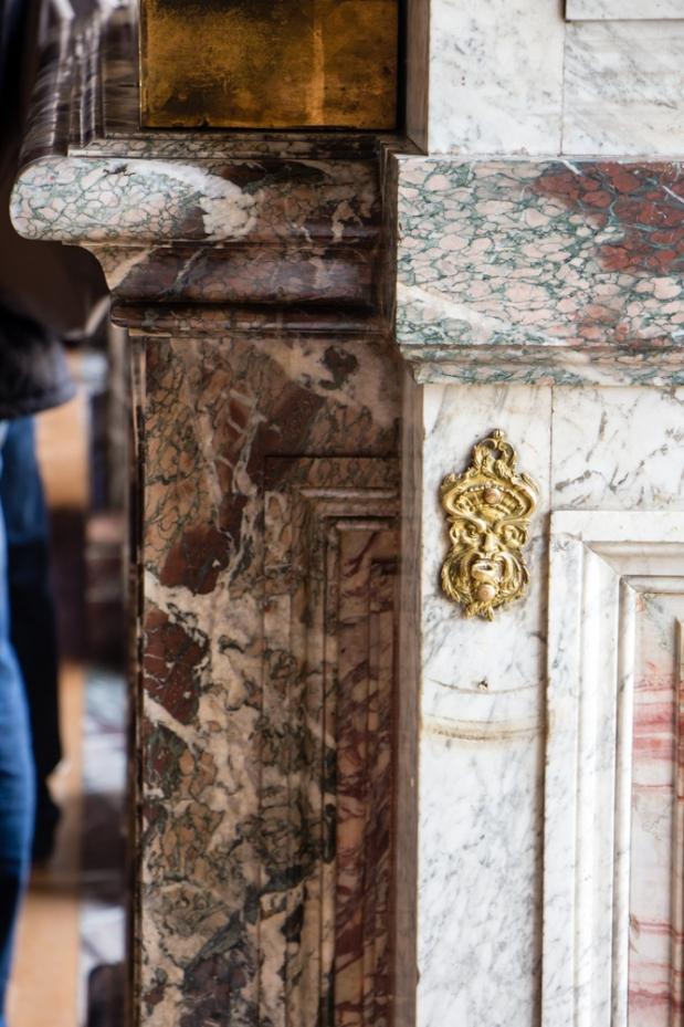 Chateau-Versailles-Visite-Appartements-du-Roi