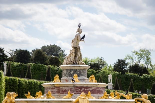 Chateau-Versailles-Visite-Jardin-Fontaine
