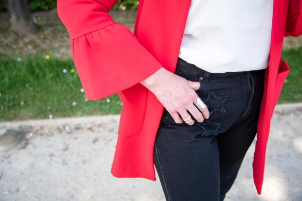 look-mom-jeans-details