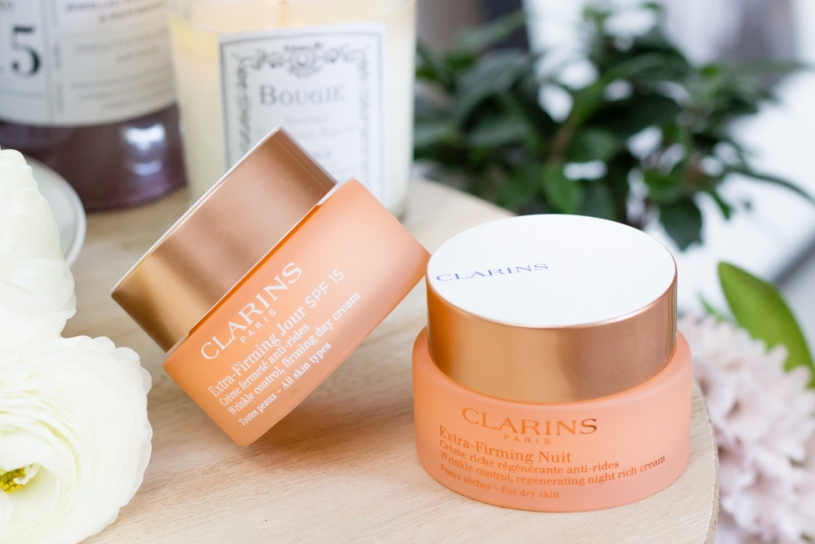nouveaute-clarins-extra-firming