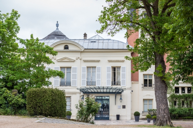 pavillon-henri-4-avis
