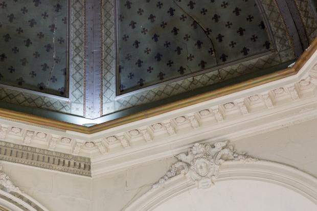 pavillon-henri-4-musee-louis-VIX-best-place