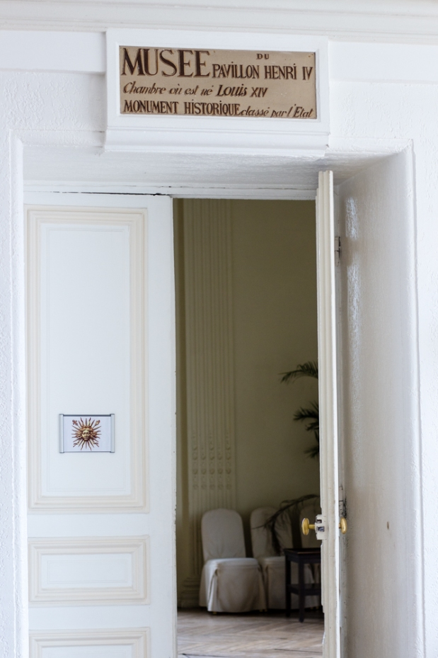 pavillon-henri-4-musee-louis-VIX