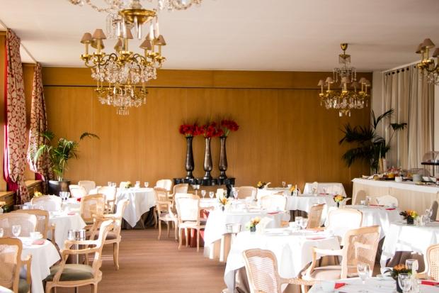 pavillon-henri-4-receptions