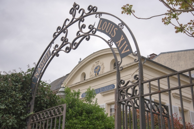 pavillon-henri-4-saint-germain-en-laye