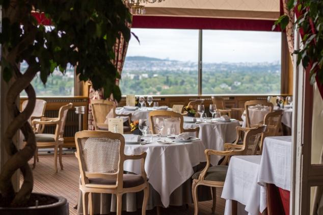 pavillon-henri-IV-restaurant-st-germain