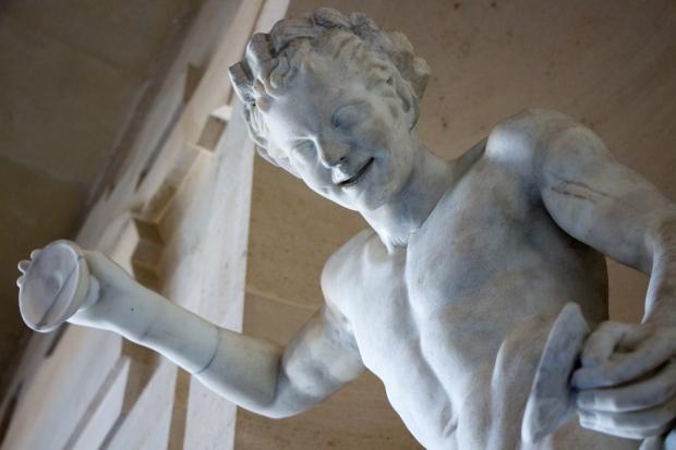 Versailles-Light-Concours