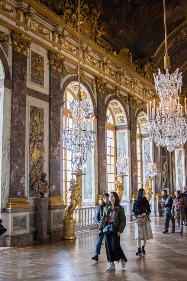Versailles_Lumiere