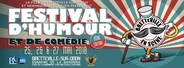 festival-humour-bretteville-en-scene