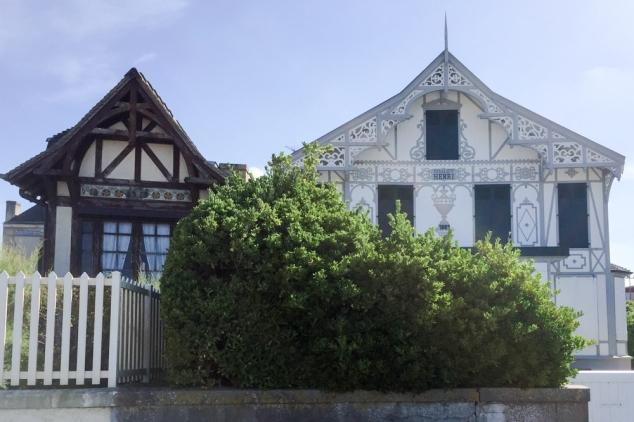 la-delicate-balade-sonore-normandie-villas