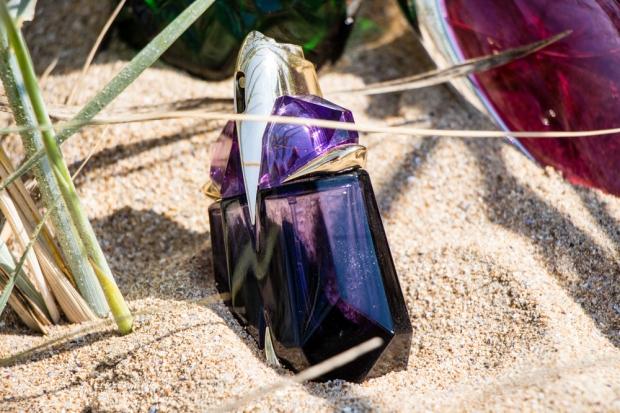 parfums-mugler-alien-nouveaute