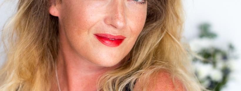 Astuces maquillage pour un teint parfait
