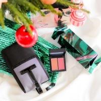 Concours de l'Avent avec Mac Cosmetics - Instagram