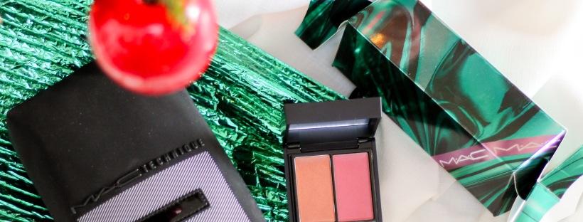 concours-mac-cosmetics-noel-instagram