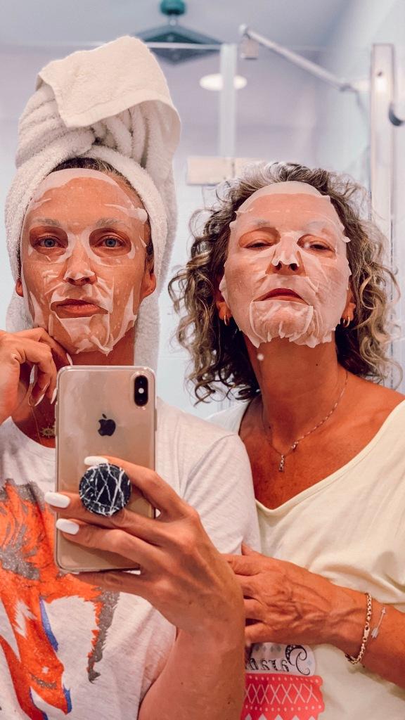 Masque Bio Les Poulettes Paris Mon Avis