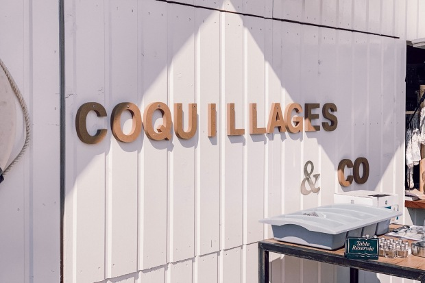 coquillages-and-co-restaurant-ouistreham