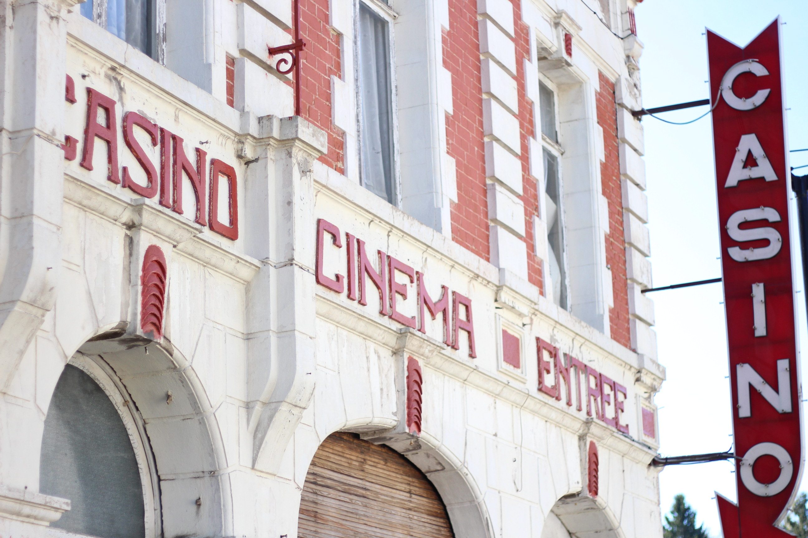 La Foire Internationale de Caen 2019 fait son Cinéma – Concours