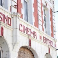 La Foire Internationale de Caen 2019 fait son Cinéma - Concours