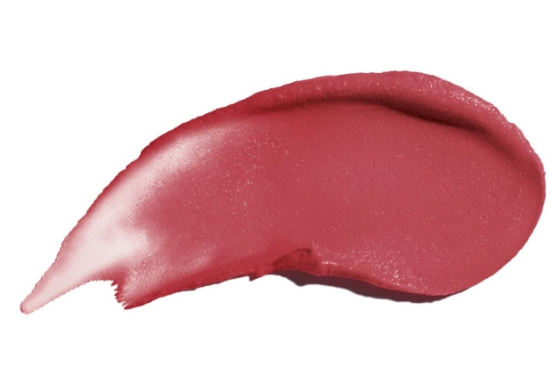 Clarins Lip Milky Mousse Teinte Rose Wood